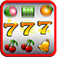 Juicy Slots - Free and Fun Bonus Prize Game