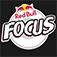 Red Bull Focus