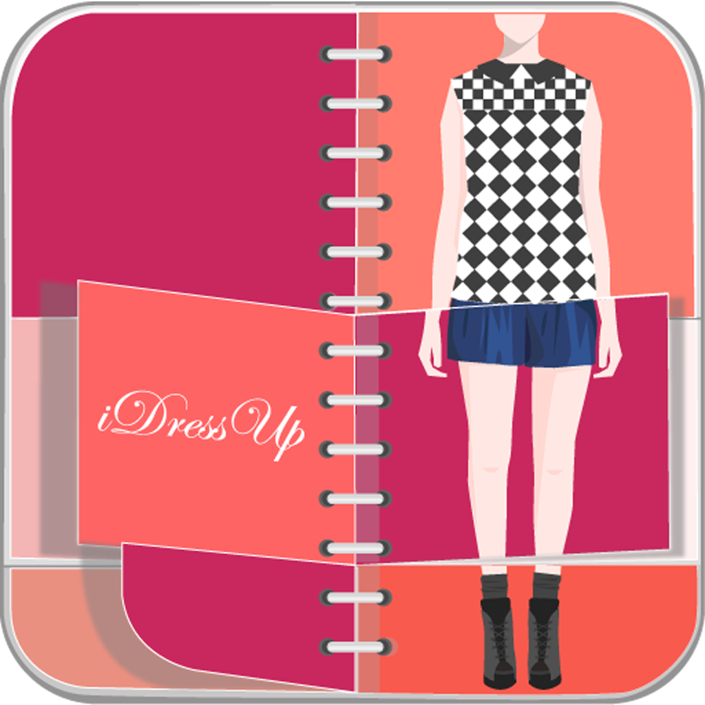 M Dress up games for people who love fashion - Home 39