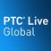 PTC Live Global 2014