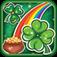 Happy St. Patrick's Day Four-Leaf Clover Challenge PRO